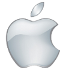www/img/osx-logo.png