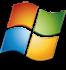 www/img/windows-logo.png