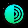app/src/beta/res/mipmap-xhdpi/ic_launcher.png