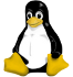 www/img/linux-logo.png