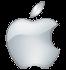 www/img/osx-logo.png