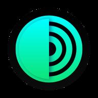 app/src/beta/res/mipmap-xxxhdpi/ic_launcher.png