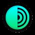 app/src/beta/res/mipmap-mdpi/ic_launcher.png