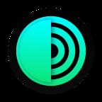 app/src/beta/res/mipmap-xxhdpi/ic_launcher.png