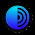 app/src/main/res/mipmap-mdpi/ic_launcher.png