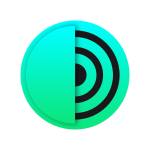 browser/branding/alpha/VisualElements_150.png