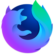 browser/branding/alpha/content/about-logo.png