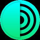 browser/branding/alpha/default128.png