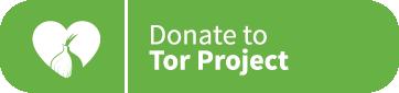 image/Donate/Donate_Big_Green.png