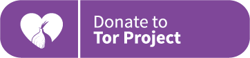 image/Donate/Donate_Big_Purple.png