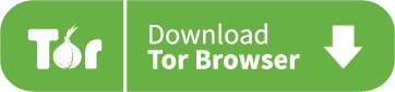 image/Download/Download_Big_Green.png