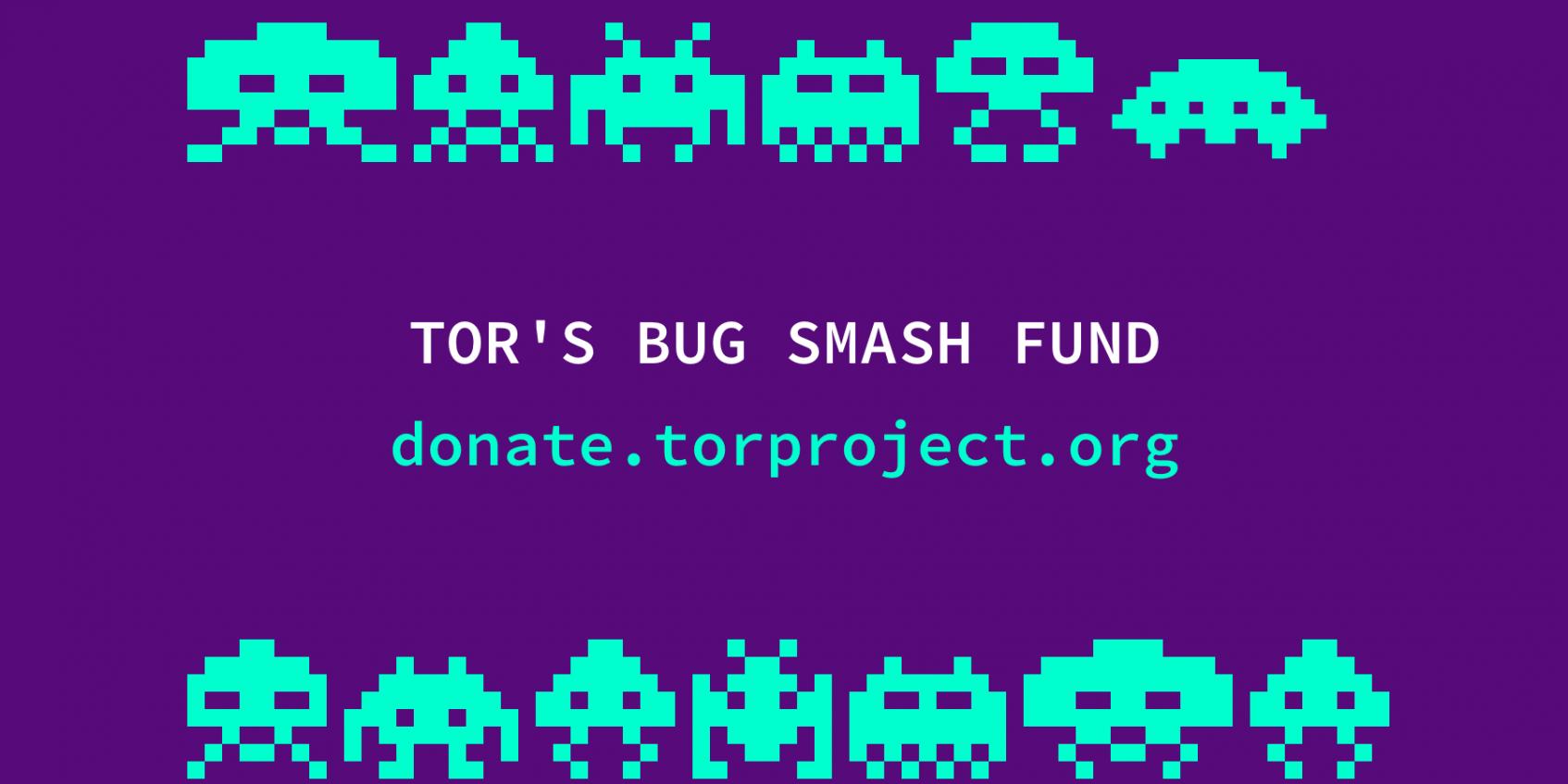 assets/static/images/blog/bug-smash.png
