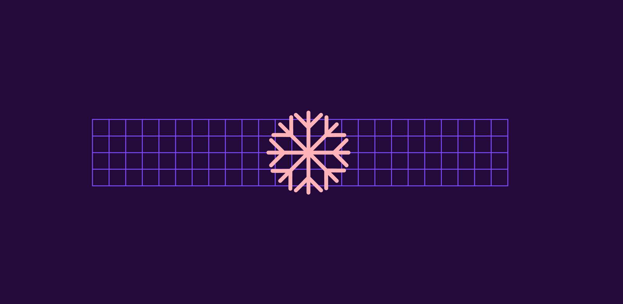assets/static/images/blog/cover-snowflake.png
