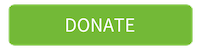 assets/static/images/blog/inline-images/tor-donate-button_14.png
