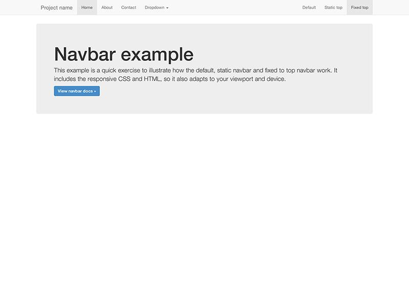 assets/static/images/navbar-fixed.jpg