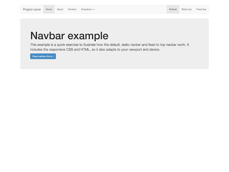 assets/static/images/navbar.jpg