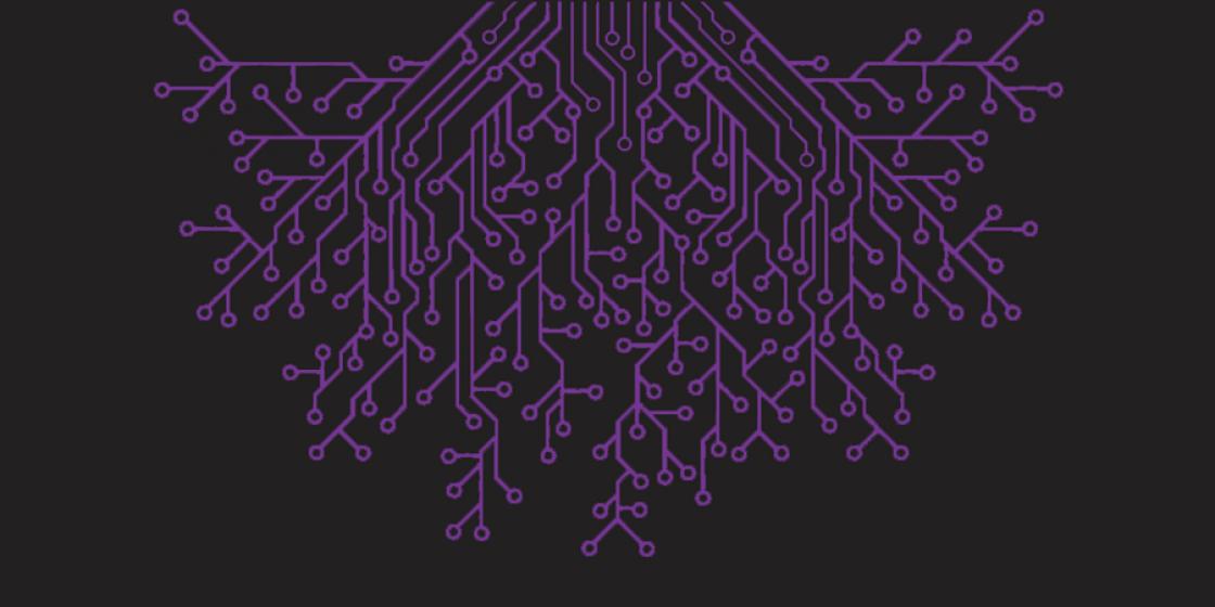 assets/static/images/nodes.png