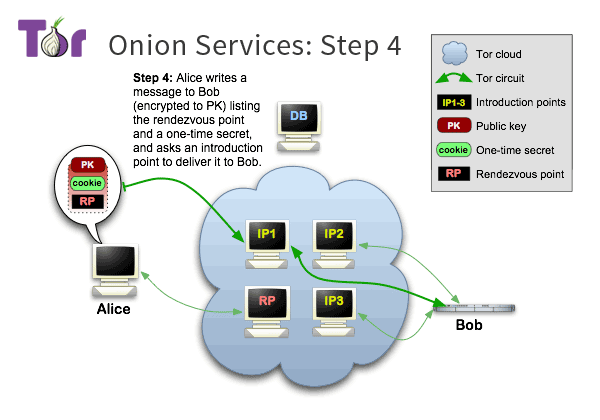 assets/static/images/onion-services/overview/tor-onion-services-4.png
