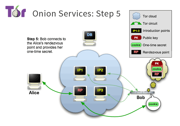 assets/static/images/onion-services/overview/tor-onion-services-5.png
