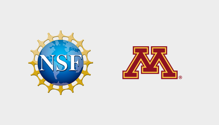 assets/static/images/sponsors/nsf-minnesota.png