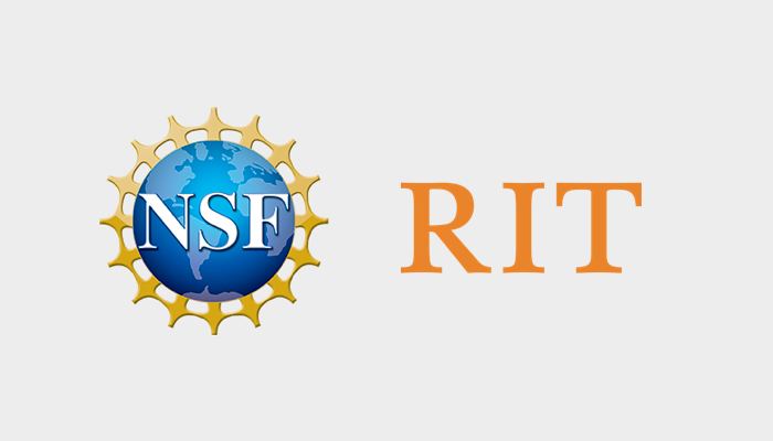 assets/static/images/sponsors/nsf-rit.png