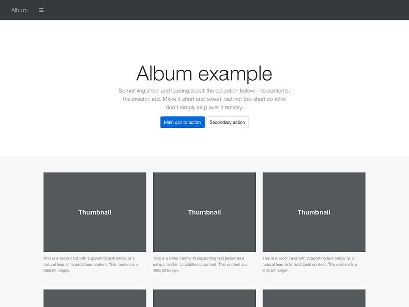 assets/static/images/album.jpg