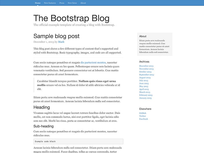 assets/static/images/blog.jpg