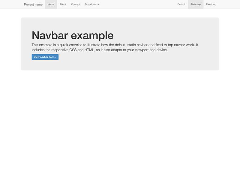 assets/static/images/navbar-static.jpg