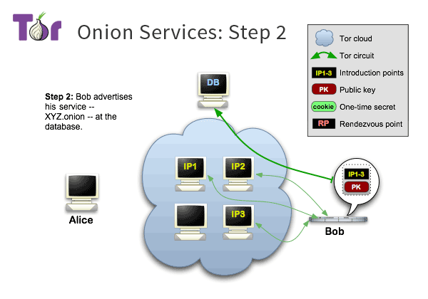 assets/static/images/onion-services/overview/tor-onion-services-2.png
