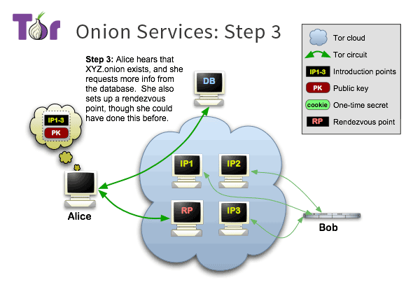 assets/static/images/onion-services/overview/tor-onion-services-3.png