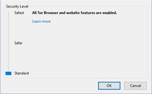assets/static/images/slider_window.png