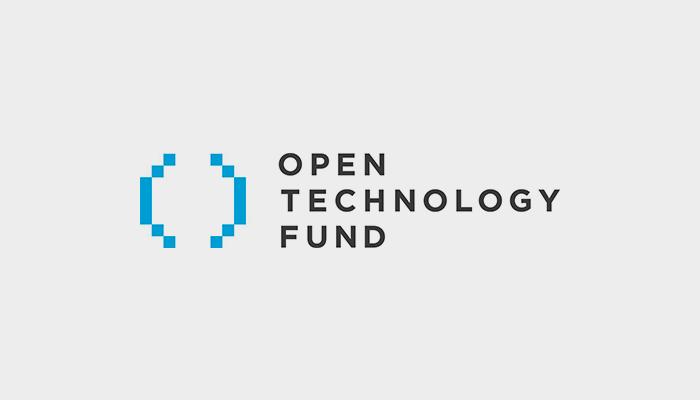 assets/static/images/sponsors/OTF.png