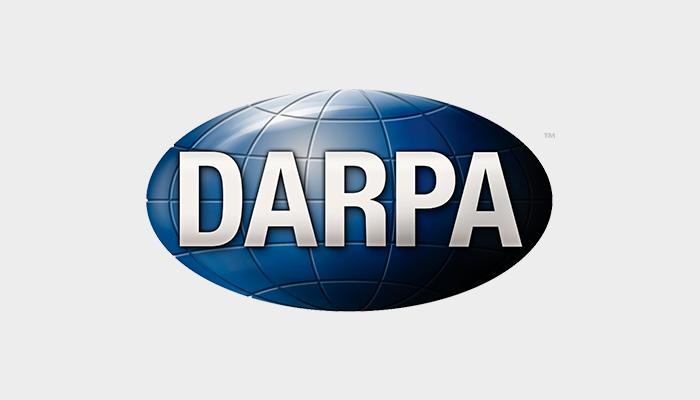 assets/static/images/sponsors/darpa.png