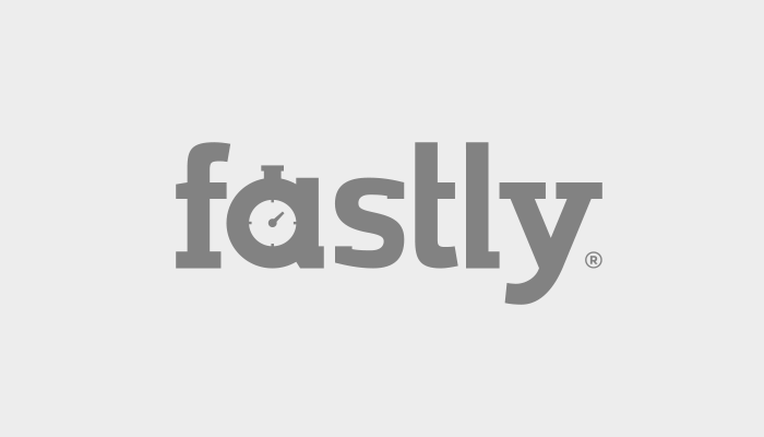 assets/static/images/sponsors/fastly.png