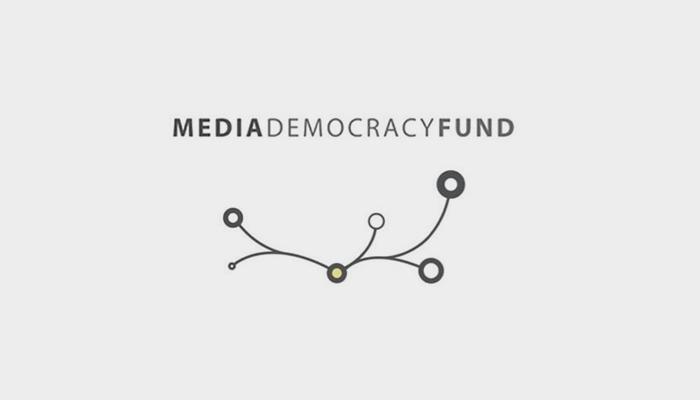 assets/static/images/sponsors/mdf.png
