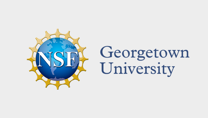 assets/static/images/sponsors/nsf-georgetown.png