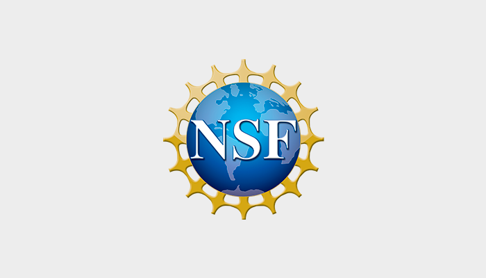 assets/static/images/sponsors/nsf.png