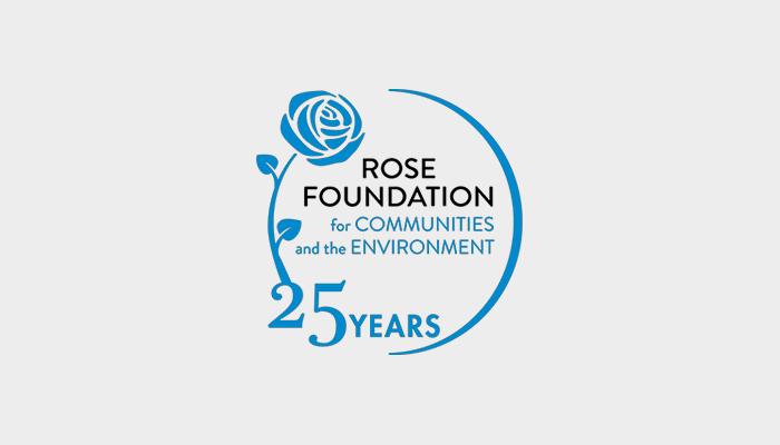 assets/static/images/sponsors/rose.png