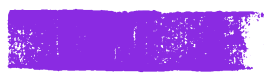 assets/static/css/images/home/png/tape-purple.png