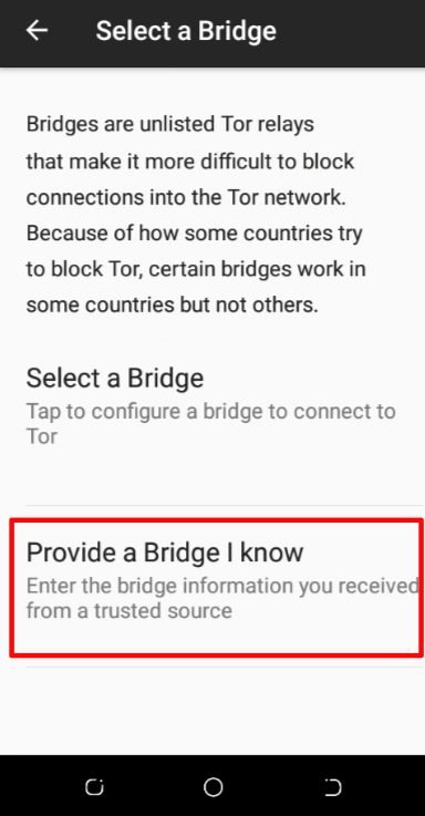 assets/static/images/android-provide-a-bridge.png
