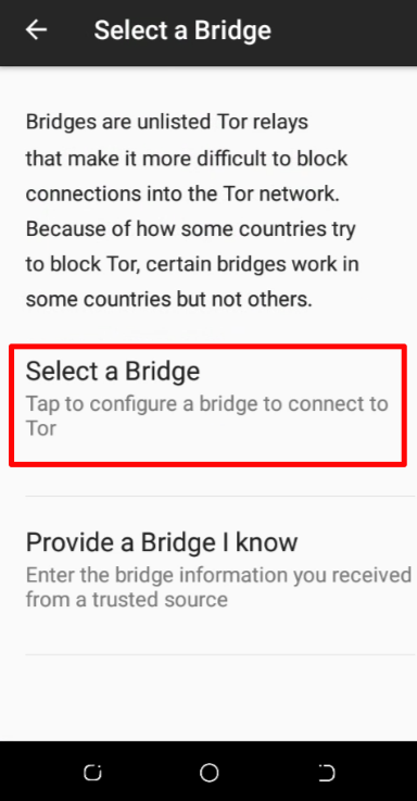 assets/static/images/android-select-a-bridge.png