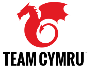 assets/static/images/membership/logos/Cymru.png