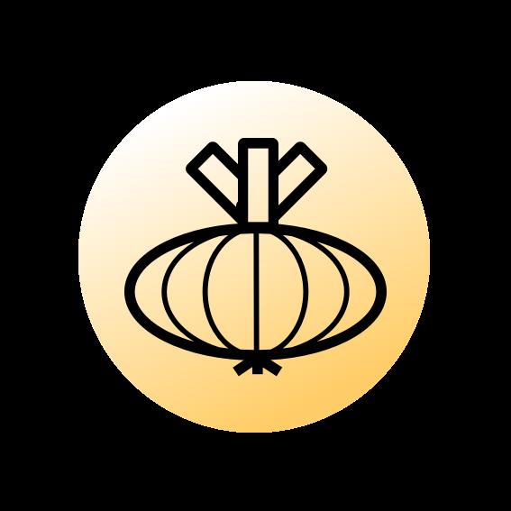 assets/static/images/membership/vidalia.png