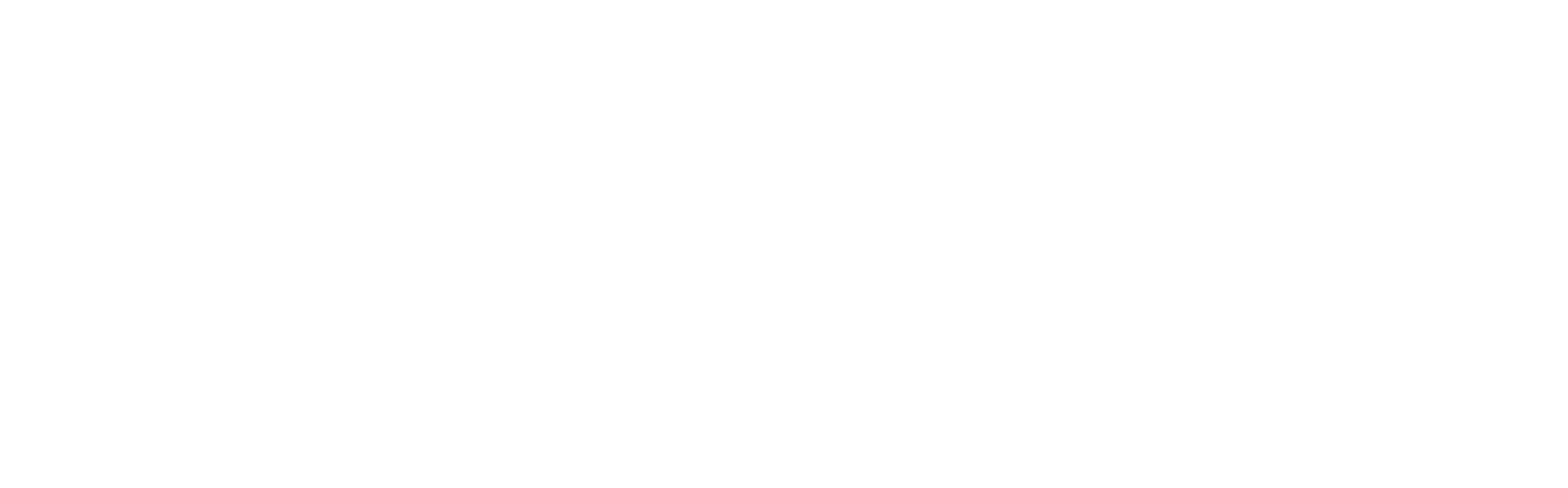 assets/static/images/circle-pattern.png