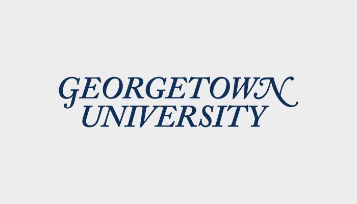 assets/static/images/sponsors/Georgetown_logotype_S_blueRGB.png
