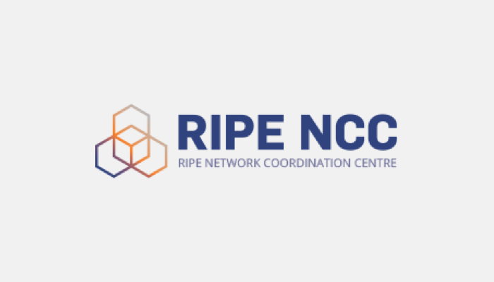 assets/static/images/sponsors/RIPE_NCC_logo.png