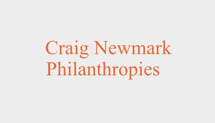 assets/static/images/sponsors/craig-newmark-philanthropies.png