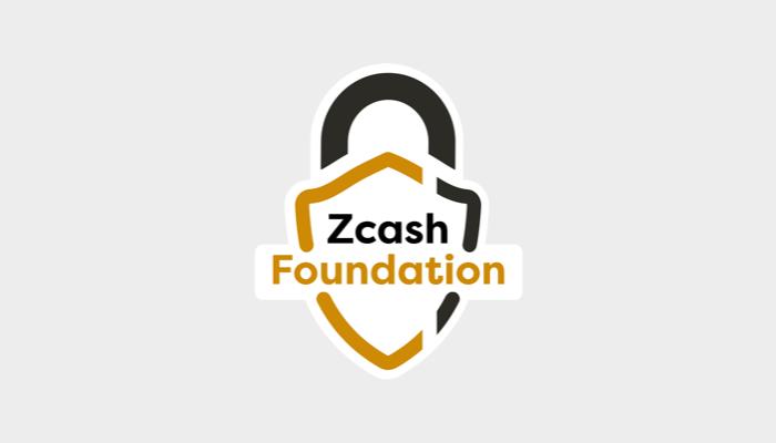 assets/static/images/sponsors/zcash_logo.png