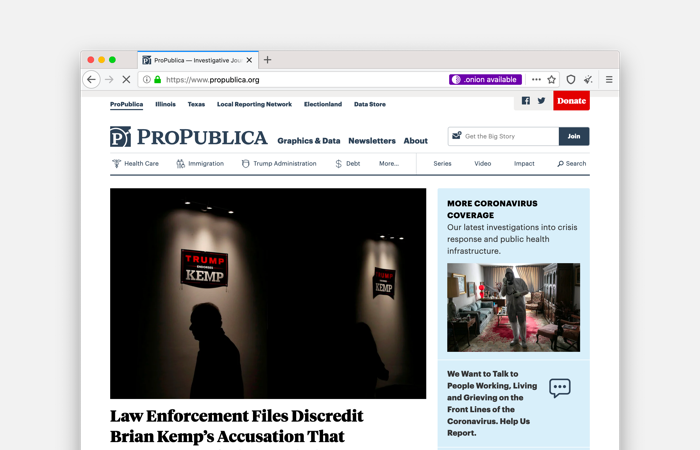assets/static/images/tb95/onion-location-propublica.png