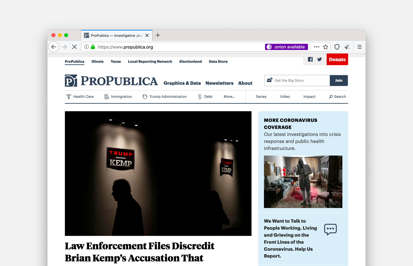 assets/static/images/tb95/onion-location-propublica@2x.png